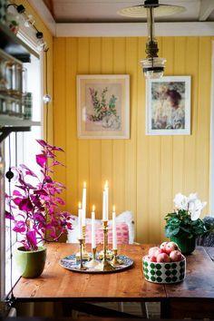 𝗘𝗹𝗶𝗻 𝗹𝗲𝘁𝗮𝗱𝗲 𝘀𝘁𝘂𝗴𝗮 – 𝗸ö𝗽𝘁𝗲 𝘀𝗶𝘁𝘁 𝗱𝗿ö𝗺𝘁𝗼𝗿𝗽 𝗽å 𝗙𝗮𝗰𝗲𝗯𝗼𝗼𝗸 – Beleza e Estética Home Interior, Interior And Exterior, Interior Decorating, Welcome To My House, Scandinavian Home, Cozy House, Home Decor Inspiration, Decoration, Home And Living
