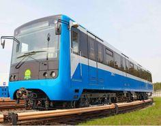 Car Mods, Light Rail, World, Image, Trains, Locomotive, Peace, The World