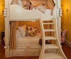 Custom Loft Betten Für Kinder Custom Loft Betten Für Die Kinder U2013 Die  Manchmal, Die Leute Wollen Kaufen Custom Loft Betten Für Ihr Kind.