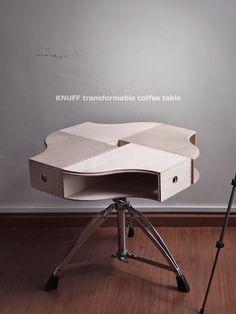Tutoriales. Un lugar para Terapiarte.: Cómo transformar muebles de Ikea