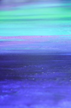 Seafoam, purple, pink, cobalt
