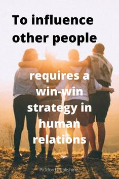 Human relations activities aimed at influencing other people are as inevitable as the existence of daily human interaction. Dale Carnegie wrote of three fundamental techniques for effectively handling people. These techniques, and other aspects of influencing other people, are further outlined in the blog post behind this pin. How To Influence People, Dale Carnegie, Inevitable, Other People, Personal Development, Relationships, Activities, Writing, Business