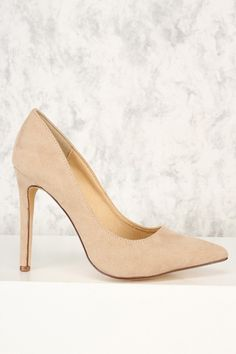 Dune London Bridal Bestowed Pink Suede Court Shoe with Irredesent Beading - Blush suede Dune London