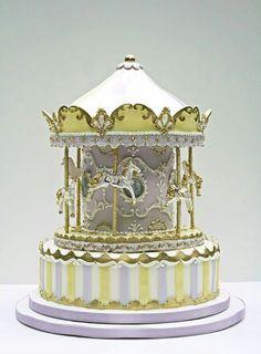 increible esta torta!!!