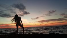 Atardecer en Isla Mucura, Colombia Celestial, Sunset, Outdoor, Sunrises, Paths, Colombia, Viajes, Sunsets, Outdoors