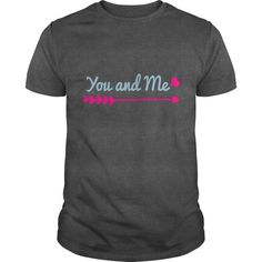 You Me Friends T Shirt - Bff Sweatshirts, Hoodies - Bff Shirts