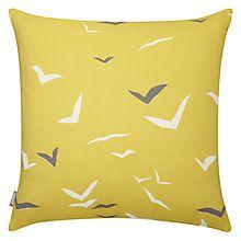 Buy Scion Flight Cushion Online at johnlewis.com