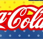 Rotulo Coca-cola Festa Branca de Neve