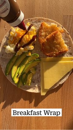 Healthy Meal Prep, Healthy Breakfast Recipes, Brunch Recipes, Healthy Snacks, Vegetarian Recipes, Healthy Eating, Healthy Recipes, Whole Food Recipes, Cooking Recipes