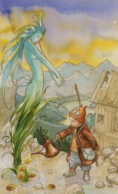 The 133 Best Tarot Six Of Pentacles Images On Pinterest Pentacle
