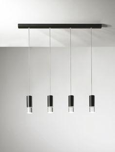 Pallino S #dmcvillatosca #lumencenteritalia #design #light