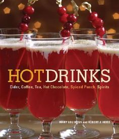 hot drinks cover