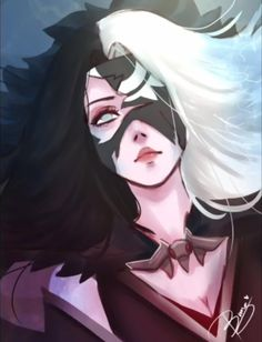 Miya Mobile Legends by HensenFM on DeviantArt Miya Mobile Legends, Moba Legends, Baby Pink Aesthetic, The Legend Of Heroes, Mobile Legend Wallpaper, Bang Bang, Fanart, Cartoon Memes, Iconic Characters
