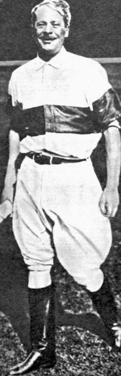 OĞUZ TOPOĞLU : rothschild ailesi baron louis rothschild 1962 hayat dergisi