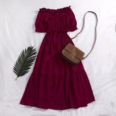 Indian Fashion Dresses, Girls Fashion Clothes, Teen Fashion Outfits, Mode Outfits, Dress Outfits, Girl Outfits, Short Outfits, Dress Shoes, Shoes Heels