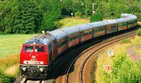 Vocabulario: medios de transporte en inglés (Means of Transport) - Aprender Inglés