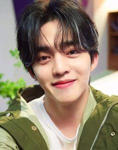 Seventeen Leader, Seventeen Album, Woozi, Jeonghan, Rapper, Seventeen Scoups, Won Woo, Dont Forget To Smile, Seventeen Wallpapers