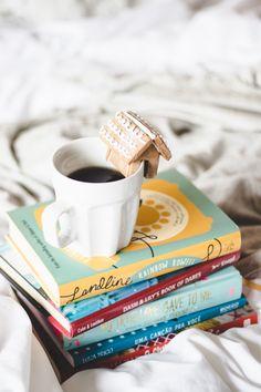 melina souza-serendipity <3 http://melinasouza.com/2016/12/11/11-livros-para-ler-no-natal/ #books #Mug #Livros #Caneca #MelinaSouza