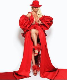 a10887a0f72f High Fashion, Prada, Disney Characters, Sexy, Dresses, Style, Diva,