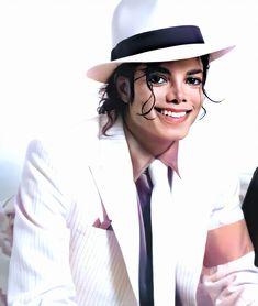 Michael Jackson Smooth Criminal, Michael Jackson Bad Era, Michael Love, Mike Jackson, Beautiful Smile, Most Beautiful, Michael Jackson Neverland, Michael Jackson Wallpaper, Victoria