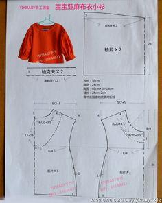 http://blog.sina.com.cn/s/blog_9d44ca4b0102vvra.html