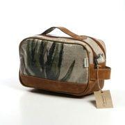Thandana - Vanity Bag - Cape Aloe Traditional - #poshprezzi Vanity Bag, Aloe, Gifts For Women, Traditional, Bags, Fashion, Handbags, Moda, Fashion Styles