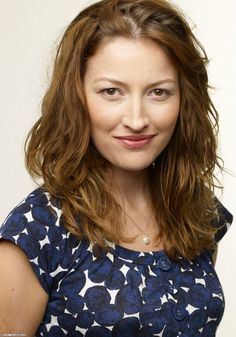 Find out everything Empire knows about Kelly Macdonald. Discover the latest Kelly Macdonald news. Kelly Macdonald, Decoy Bride, Nucky Thompson, Brave, Nanny Mcphee, Billy Connolly, Touchstone Pictures, Princess Merida, Scottish Actors