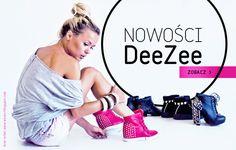 www.DeeZee.pl
