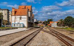 Fotos de Mirandela | Turismo en Portugal
