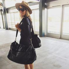 travel #style #me #fashion #travel #swag