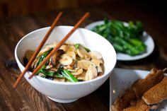Timeout Best cheap eats in New York - Yunnan Kitchen, 79 Clinton St, (between Delancey and Rivington Sts)