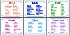 Teaching Kids to Paraphrase, Step by Step - Minds in Bloom
