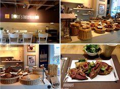 HOTSPOT Utrecht: het Vlaamsch Broodhuys