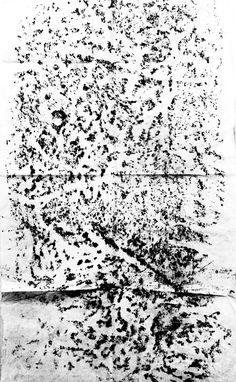 t117 A texture 김진주 50.