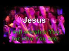 Hillsong Kids - For Who You Are