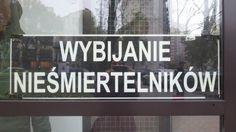 Z Wycieczki do Warszawy tytuł do wiersza