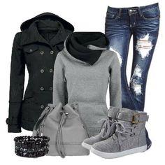 Women Lady Fashion: New Arrival Autumn High Quality Slim Cotton Coat H...