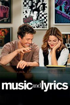 http://www.gstatic.com/tv/thumb/movieposters/162717/p162717_p_v8_aq.jpg