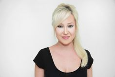 DJ Blondie - Click to learn more/bookings: http://ukiproductions.com/dj/blondie  #ukiproductions #eventcompany #events #event #eventplanning #wedding #planning #corporate #live #music  #florida #dj #djs #djservices #djservice #livedj #floridadj #miamidj #girldj #femaledj  #palmbeach #boca #wellington #miami #fortlauderdale #southflorida #westpalmbeach #westpalm