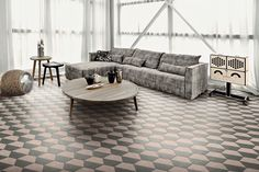 paola navone projects - Google Search