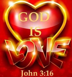 Wallpaper android cute love style New ideas Heart Wallpaper, Love Wallpaper, Iphone Wallpaper, Wallpaper Ideas, Screen Wallpaper, Heart Pictures, I Love Heart, Jesus Is Lord, Jesus Loves Me