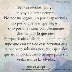 Love Phrases, Love Words, Beautiful Words, Pretty Quotes, Love Quotes, Inspirational Quotes, Amor Quotes, Quotes En Espanol, Sad Love