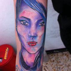 by jonn rosero