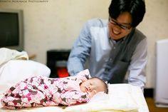 https://www.facebook.com/photo.moriken/photos/a.261895327203227.62099.179707208755373/627935133932576/?type=3