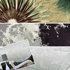 fototapete rügen-fehmarn - ostseeabend | fototapete | pinterest, Moderne deko