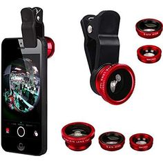Product Details Blackberry Bold, Phone Lens, Iphone 5 6, Phone Gadgets, Sony Xperia, Samsung Galaxy S5, Wide Angle, Fisheye Lens, Geeks