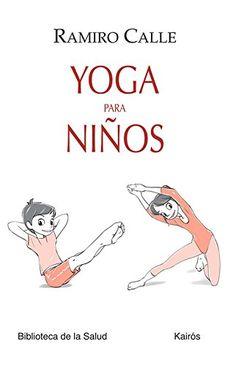 Hoy vamos a ver algunos recursos prácticos para iniciarte en el Yoga con niños en casa. Quiero mostrarte diferentes herramientas p...