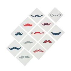 Fun Express 72 Red/White/Blue Glitter Mustache - Fingerst... https://www.amazon.com/dp/B00J5SGYXK/ref=cm_sw_r_pi_dp_x_CUnTybMV1KXPK
