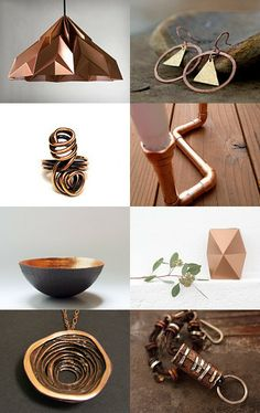 Dream of it by Tal on Etsy--Pinned with TreasuryPin.com