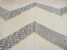 Posts about Taniko written by denahale Flax Weaving, Basket Weaving, Finger Weaving, Hand Weaving, Maori Patterns, Polynesian Art, Maori Designs, Maori Art, Craft Bags